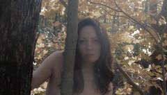 Angela (303) by Angela Corcoran -