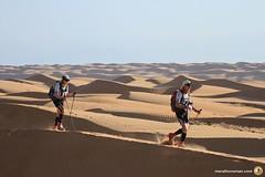 3-Oman-Desert-Marathon-day-2_1622