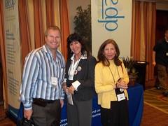 2011 iaedp Symposium Phoenix 069
