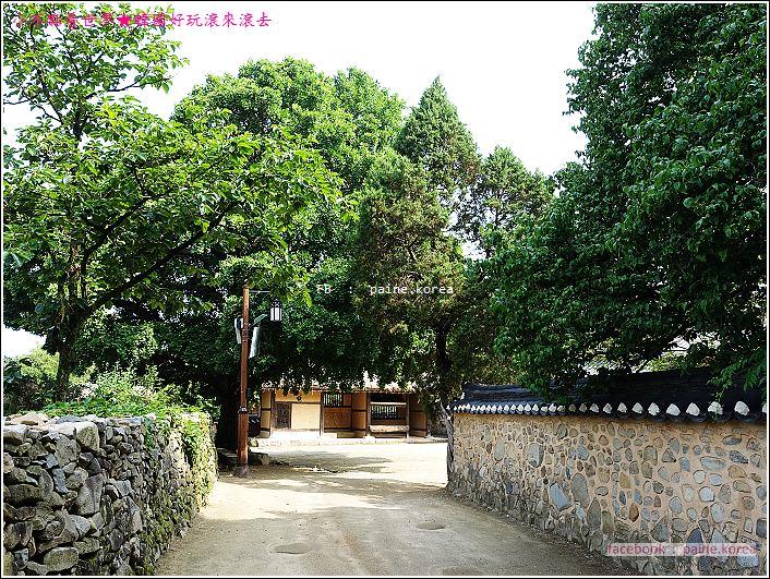 牙山外巖民俗村 (27).JPG
