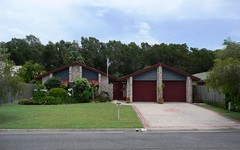 14 Penda Court, Bogangar NSW