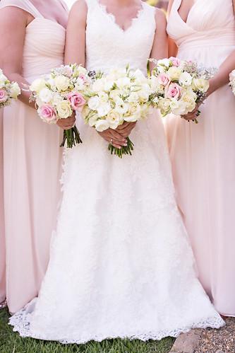 ElizabethGene_WEDDING-120