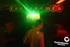 Funkademia13-02-16#0049