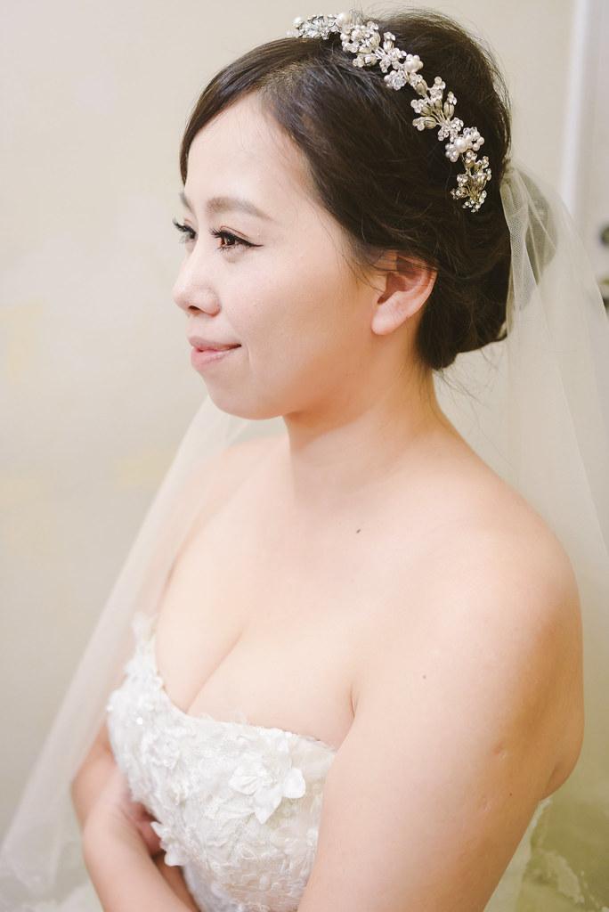 """""""""""婚攝,台北園外園,婚攝wesley,婚禮紀錄,婚禮攝影""""'LOVE2277'"""