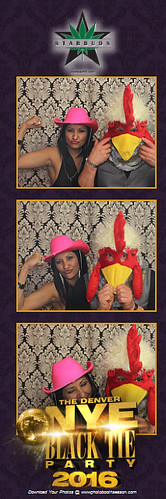 "NYE 2016 Photo Booth Strips • <a style=""font-size:0.8em;"" href=""http://www.flickr.com/photos/95348018@N07/24455631729/"" target=""_blank"">View on Flickr</a>"