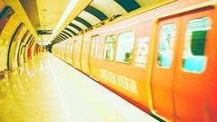 2016-01-18_10-28-03 (lufe_r) Tags: train subway metro istanbul sony7