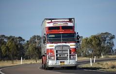 Lindsays (quarterdeck888) Tags: nikon flickr transport lindsay frosty semi lorry trucks produce kw kenworth bigrig overtheroad haulage quarterdeck cabover class8 lindsays heavyvehicle aerodyne cartage roadtransport k200 heavyhaulage bdouble d7100 highwaytrucks aussietrucks australiantrucks australiantransport lindsaybros jerilderietruckphotos jerilderietrucks lindsayaustralia quarterdeckphotos