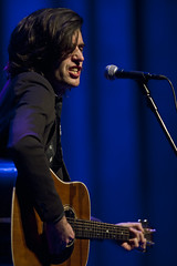 _JTS0287 Xarim Arest i el Conjunt del Miracle Auditori de Barcelona BarnaSants 2016 (Thundershead) Tags: music guitar livemusic msica guitarplayer msic barnasants xarimarest barnasants2016