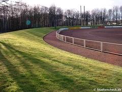 Stadion Lüttinghof, SC Buer - Hassel [05]