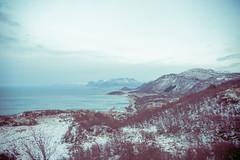 _JYC2294-2 (viewbynr.10) Tags: people snow ski nikon oakley bod geiranger d800 gopro