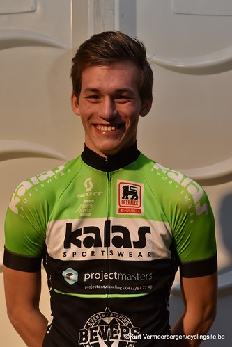 Kalas Cycling Team 99 (150)