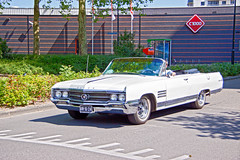 Buick Wildcat 4667 Convertible 1964 (6798) (Le Photiste) Tags: sexy wow thenetherlands photographers convertible clay cb soe 1964 toosexy roadster cabriolet fairplay giveme5 autofocus photomix ineffable prophoto friendsforever simplythebest finegold bloodsweatandgears greatphotographers themachines lovelyshot americanluxurycar gearheads digitalcreations slowride carscarscars beautifulcapture damncoolphotographers myfriendspictures artisticimpressions simplysuperb anticando digifotopro carscarsandmorecars afeastformyeyes alltypesoftransport simplybecause iqimagequality allkindsoftransport yourbestoftoday americanconvertible saariysqualitypictures hairygitselite lovelyflickr blinkagain theredgroup transportofallkinds photographicworld fandevoitures aphotographersview thepitstopshop thelooklevel1red showcaseimages planetearthbackintheday mastersofcreativephotography creativeimpuls planetearthtransport vigilantphotographersunitelevel1 wheelsanythingthatrolls cazadoresdeimgenes livingwithmultiplesclerosisms generalmotorscompanybuickmotordivisiondetroitmichiganusa infinitexposure sidecode1 djangosmaster bestpeopleschoice apeldoornthenetherlands buickwildcat4667convertible am1624 buickwildcat8series4600model46672doorconvertible
