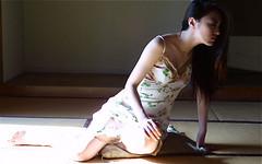 仲間 由紀恵 H Selected - 07