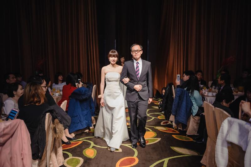 典華婚攝,內湖典華,典華婚宴,新秘藝紋 ,婚攝小勇,台北婚攝,紅帽子工作,藝紋-022