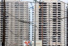 Por A-Especulao Imobiliria-Sto Andr (nariobarbosa) Tags: street brasil saopaulo brazilian condominio santoandre sonhos predios moradia parquedasnacoes porai especulacaoimobiliaria