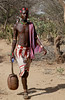 Hamer - Omo Valley Ethiopie (jmboyer) Tags: eth7085 afrique africa travel voyage ethiopie ethiopia nationalgeographic ethiopianethnicity blackpeople hornofafrica ©jmboyer imagesgoogle photoyahoo photogéo lonely gettyimages picture lonelyplanet canonfrance ኢትዮጵያ nationalgeographie travelphotography አፍሪቃ