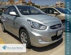 HUYMDAI (oneautomarket) Tags: cd 1800 2012                1400cc