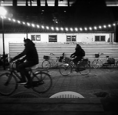 #vida #streetphotography #netherlands (glynneh) Tags: netherlands square vida squareformat inkwell nederlands hilversum iphoneography instagramapp uploaded:by=instagram foursquare:venue=511e7b00e4b0e474bb74eec1