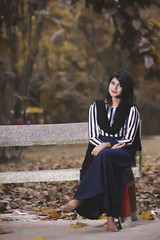 pretty girl (Safaria Suhas) Tags: people color cute colors girl canon costume pretty outdoor dhaka cutegirl 2016 cutelook safaria