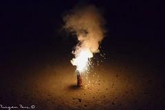 (Furqan Faiz) Tags: new light night lens fire nikon explore works nikkor nikkor1855mm nikonphotography instagramapp nikond5300 nikontop