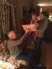 """'The Night Before Christmas' from Grandpa Morton • <a style=""""font-size:0.8em;"""" href=""""http://www.flickr.com/photos/109120354@N07/24824965705/"""" target=""""_blank"""">View on Flickr</a>"""