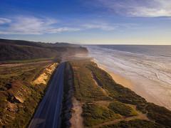 Pacific Coast Highway (rajaramki) Tags: highway pacific hwy1 pacificcoasthighway