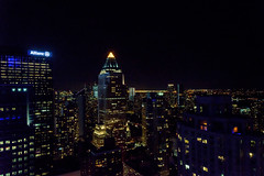 DSC_2180 (mrburner73) Tags: usa ny newyork apple america big manhattan amerika newyorkatnight viewfromresidenceinn