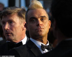 20150516_33 Robbie Williams   The Cannes Film Festival 2015   Cannes, France (ratexla) Tags: life city travel vacation people urban holiday cinema man france men guy travelling celebrity film festival stars person star town spring europe artist riviera cannes earth famous culture guys dude entertainment human journey singer moviestar movies celebrities celebs traveling dudes celeb epic interrail stad robbiewilliams humans semester interrailing tellus cannesfestival homosapiens organism 2015 moviestars cannesfilmfestival eurail festivaldecannes tgluff europaeuropean tgluffning tgluffa gsgsgs eurailing photophotospicturepicturesimageimagesfotofotonbildbilder resaresor canonpowershotsx50hs thecannesfilmfestival 16may2015 ratexlascannestrip2015 the68thannualcannesfilmfestival thecannesfestival