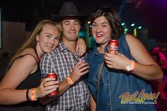 Bustloose_SCC15-101 (bustloosephotos) Tags: girls calgary cowgirls stampede calgarystampede stampedeparty calgaryevents cowboyscalgary studenttours stampedepubcrawl stampedeclubcrawl stampedebus