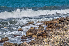 file_3264x2176_002779-Edit_tonemapped (Ricymar Photography (Thanks to all the fans!!!!)) Tags: wallpaper nature landscape creta crete sonydslr isladecreta islandofgreece islandofcrete