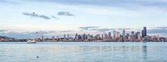 20160206 5DIII Seattle WA 13 (James Scott S) Tags: seattle skyline canon scott landscape james us washington cityscape shot unitedstates s single sound alki handheld ef 1740 puget lrcc 5diii