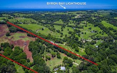 # 212 Fowlers Lane, Bangalow NSW