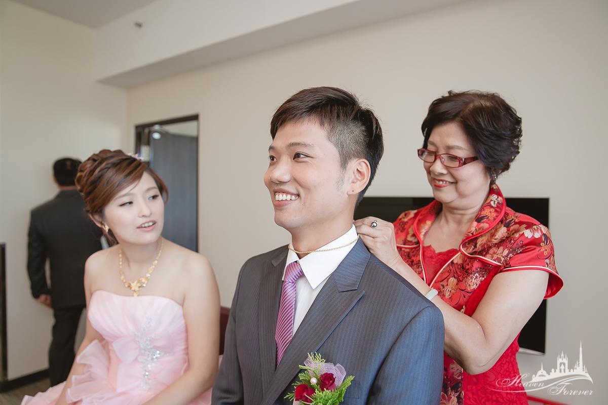 婚禮記錄@桃禧航空城_0025.jpg