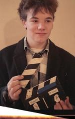 img128 (trisbj) Tags: film liverpool theatre rydal makeup nostalgia workshop 1980s futurist toxteth rathbone