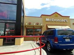 McDonald's #13463 Lamont, CA (COOLCAT433) Tags: ca st main mcdonalds lamont 10320 13463