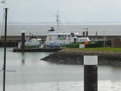 Kstenwache (Oli-unterwegs) Tags: haven boot wasser ship jade hafen nordsee schiff kstenwache zoll norddeutschland blaulicht wilhelshaven