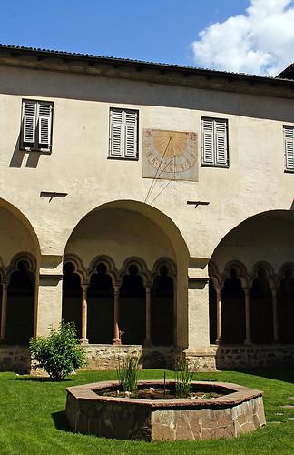 BOZEN, Südtirol   04230