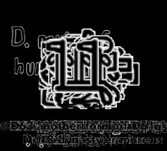 D.-parts-of-human-body (bour3cp1) Tags: hieroglyphs