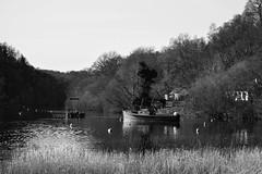 loch lomond (laurajones916) Tags: scotland loch lomond lochlomond balmaha