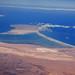 Vol Oman-Zanzibar - Somalie - Raas Xaafuun