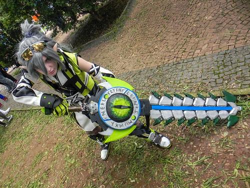 ressaca-friends-2015-especial-cosplay-54.jpg