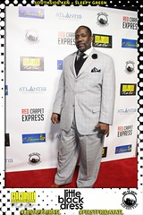 """Red Carpet Express 100 (14) • <a style=""""font-size:0.8em;"""" href=""""http://www.flickr.com/photos/79285899@N07/25406524722/"""" target=""""_blank"""">View on Flickr</a>"""
