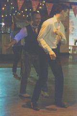 DSCF8756 (Jazzy Lemon) Tags: party england music english fashion vintage newcastle dance dancing britain style swing retro charleston british balboa lindyhop swingdancing decadence 30s 40s newcastleupontyne 20s subculture jazzylemon swingtyne fujifilmxt1 vamossocial