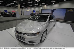 2015-12-28 1016 Indy Auto Show Chevrolet Group (Badger 23 / jezevec) Tags: auto show new cars chevrolet industry make car shopping photo model automobile forsale image indianapolis year review picture indy indiana autoshow automotive voiture chevy coche carro specs  current carshow shoppers newcar automobili automvil automveis manufacturer 2016  dealers    samochd automvel jezevec motorvehicle otomobil   indianapolisconventioncenter  automaker  autombil automana 2010s indyautoshow bifrei awto automobili  bilmrke   giceh 20151228