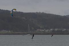 IMG_2596 (armadil) Tags: beach beaches mavericks kitesurfers windsurfers californiabeaches