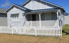 117 Moore Street, Emmaville NSW