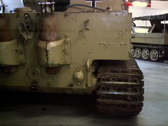"Sturmtiger 9 • <a style=""font-size:0.8em;"" href=""http://www.flickr.com/photos/81723459@N04/25787498280/"" target=""_blank"">View on Flickr</a>"