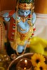 Vishu/Vishu kani ({deepapraveen very busy with work..back soon) Tags: vishu vishukani vishugreetings vishugreetingcard