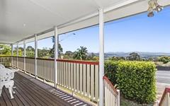 685 Ballina Rd, Goonellabah NSW
