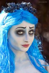 2088-Ludicomix-2016_04_16-15_47_43 (Michele Maio) Tags: girl comics cosplay manga teen cosplayer empoli ludicomix